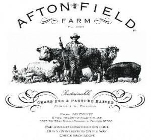 _wsb_351x326_aftonfieldfarm